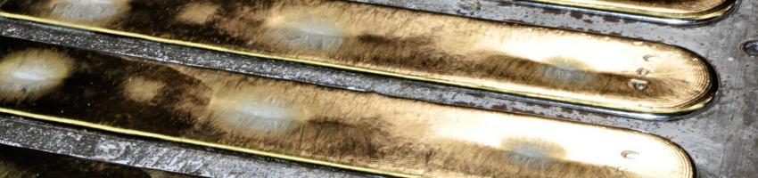 Casting Alloys (lead free)   Hallmark Metals Corporation